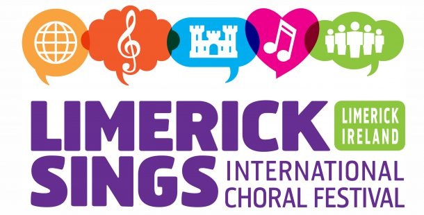 Limerick Sings – Choirs in Concert