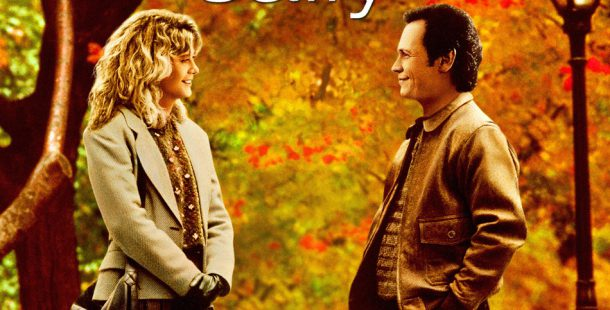 When Harry Met Sally – Postponed