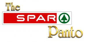 spar-panto-logo-approved-b
