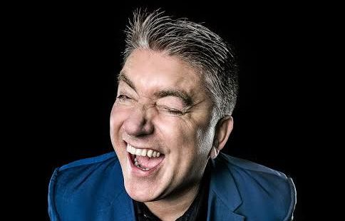 Pat Shortt – How's Tings