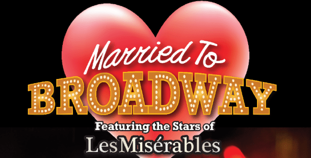 Married To Broadway