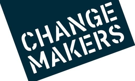 Change Makers Festival Conference – The Transformative Power of Festivals
