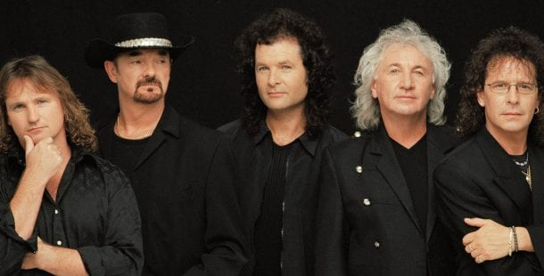 Postponed: SMOKIE